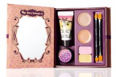 Benefit Cosmetic