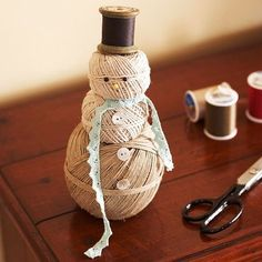 15-winter-crafts-for-kids