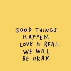 blogger, Instagram, mental health, mental illness, self-care, self love, depression, anxiety, mental health quotes, mental health awareness, mental health blogger  #Regram via @kayuimari