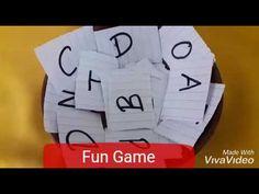 Kitty party masti game/Fun game for all parties 💃💃 Ladies Kitty Party Games, Kitty Party Themes, Kitty Games, Cat Party, T Games, Activity Games, Activities, Holi Games, Fun Couple Games
