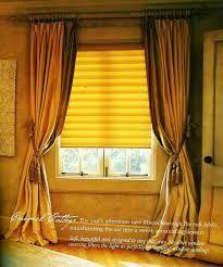 Tuscan Window Treatments   Google Search