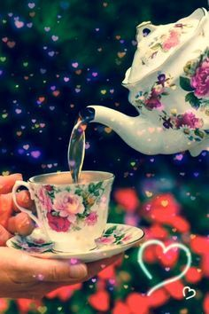 good morning Good Morning Quotes Discover Have A Lovely Thursday animation by me Have a lovely Thurs