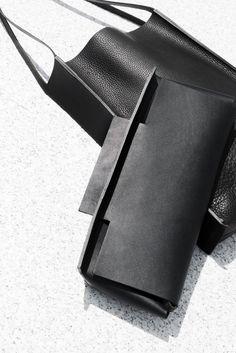 Graceful handbag - sweet image