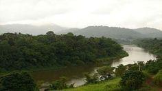 மகாவலியில் இருந்து வடக்கிற்கு நீர்? #Colombo #MahaweliGanga #NorthernProvincialCouncil #srilanka #Yaalaruvi #யாழருவி #வடமாகாணம் http://www.yaalaruvi.com/archives/30910