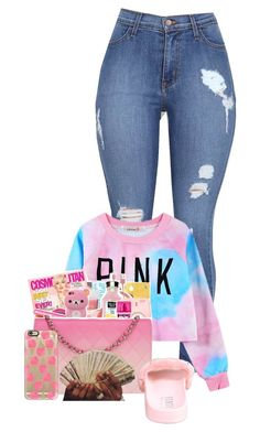 """""""Untitled #544"""" by nickolebabbi ❤ liked on Polyvore featuring Chicnova Fashion and Casetify"""