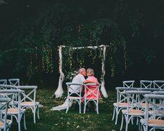 Country wedding. Schloss Nikitsch, Austria. Wedding photography by @redsheepphotocinema #weddingphotography #vsco #nikitsch #burgenland #wedding #Hochzeit #austria Countryside Wedding, Cinematography, Wedding Designs, Austria, Wedding Gowns, Vsco, Eye Candy, Castle, Pictures