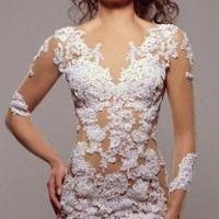 46 Beautiful Maxi Dresses ‹ ALL FOR FASHION DESIGN