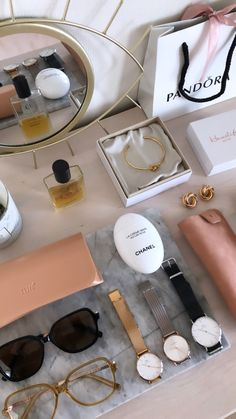 Cosmetics, Photo And Video, Instagram