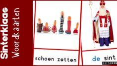 JufShanna.nl: Thema Sinterklaas - tekenopdracht Feeling Sad, How Are You Feeling, Ipad App, Boy Doll, Design Your Own, Fun, Unicorn, Mermaid Crown, Flowers In Hair
