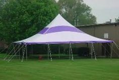 Event Tents For Sale are solid and tough and can expect almost any arrangement to meet the requests of the event. The occasion may utilize a solitary or a few occasion tents, according to the necessities, the sizes of which could differ.Most occasion sorting out firms offer Event Tents For Sale also. Be that as it may, tents are not a decent choice amid compelling or brutal climate conditions.   http://www.tentsmadeinchina.com/product-category/tentcanopy/
