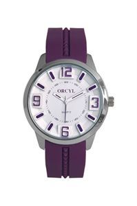 Mostrar detalhes para Relógio de Pulso ORCYL OR1053.6