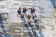 Use Photo Drones for Fun Family Portraits! https://www.dynnexdrones.com/