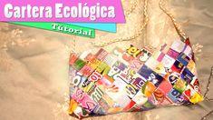 Tútorial de carteras ecológicas