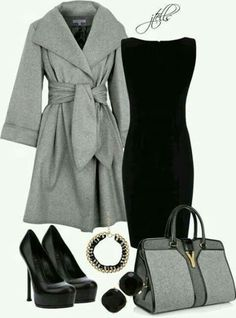 Audrey Hepburn style inspiration for timeless outfits : all fashion video Looks Style, Style Me, Hair Style, Style Audrey Hepburn, Quoi Porter, Komplette Outfits, Woman Outfits, Classy Outfits, Stylish Work Outfits