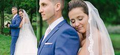 Dana & Kevin, De Barrier Hasselt - Kasia Bacq - Wedding Photographer Do Anything, Wedding Day, Weather Forecast, Wedding Dresses, Fashion, Pi Day Wedding, Bride Dresses, Moda, Bridal Gowns