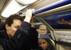 Tube fare increase: London Underground and national rail fares...: Tube fare increase: London Underground and… #tubestrike #Tubestrike