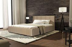 Štýlová celočalúnená posteľ CAVALIER je zdobená moderným prešívaním na čele. Posteľ je vyrobená v béžovej ekokoži VIENNA 04. Posteľ je v ponuke aj v bielom a grafitovom prevedení. #byvanie #domov #nabytok #postele #calunenepostele #calunenynabytok #modernynabytok #designfurniture #furniture #nabytokabyvanie #nabytokshop #nabytokainterier #byvaniesnov #byvajsnami #domovvashozivota #dizajn #interier #inspiracia #living #design #interiordesign #inšpirácia Sweet Home, Furniture, Home Decor, Budapest, Bedroom Ideas, Full Bed Loft, Single Size Bed, Teen Bedroom, Infant Room