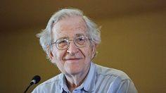 Chomsky: EE.UU. está acelerando la destrucción del mundo – RT