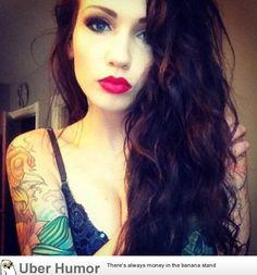 http://uberhumor.com/wp-content/uploads/2013/03/tattoo-girl-8.jpg