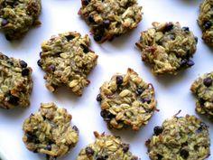 ... Chips! simplepairings.com | bon appétit. | Pinterest | Kale Chips