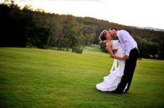 Bethel, Maine Wedding   Maia + Drew » Lindsey Rae Photography