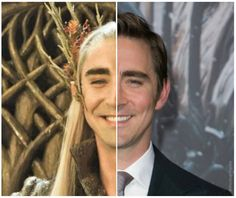 Lee Pace, Do You Like It, Thranduil, To Loose, Lotr, Some Pictures, The Hobbit, The Voice, Handsome