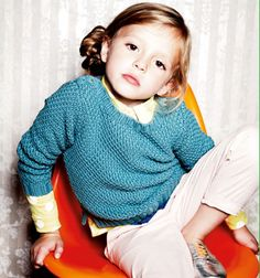 (pose: great attitude)  from boden mini  http://www.bodenusa.com/en-US/Girls-1H-12yrs-Clothing.html#main