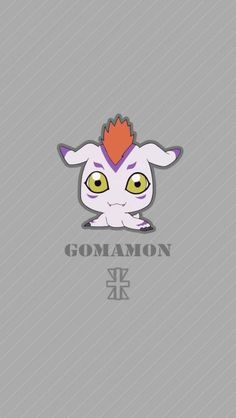 Read Fondos Digimon from the story Fondos De Pantalla Digimon Crests, Digimon Tamers, Geeks, Vocaloid, Digimon Adventure Tri., Digimon Wallpaper, Digimon Digital Monsters, Pokemon Fusion, Anime Kawaii