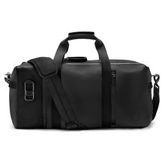 25c3f5926b Men s Vince Camuto  Mestr  Duffel Bag ( 298) ❤ liked on Polyvore featuring