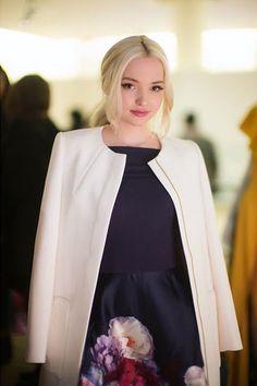 New York fashion week ⭐️⭐️