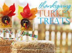 The-Celebration-Shoppe-Thanksgiving-Rice-Krispie-Turkey-Treats-wl