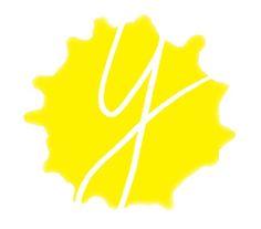 Yellow Trace blog