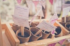 1000 images about th me champ tre on pinterest mariage - Deco table mariage boheme ...