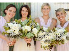 Chris & Justine Van Schalkwyk | DanoPhotography Bridesmaid Dresses, Wedding Dresses, Wedding Shoot, Flower Arrangements, Destination Wedding, Van, Wedding Photography, Inspired, Celebrities