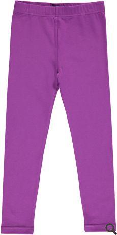 Leggings - Violet02