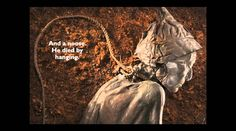 national geographic bog bodies - Google Search