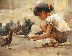 Andre Kohn Artist - Yahoo Image Search Results