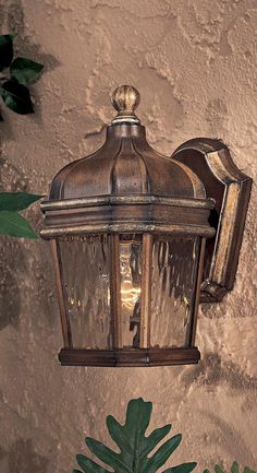 Our classically designed Marseilles Outdoor Lighting shines amidst hand-finished Mossoro Walnut and silver highlights, a timeless addition to your outdoor seating area or entryway.