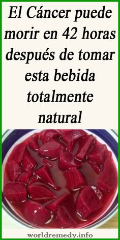 Science And Nature, Health Remedies, Natural Remedies, Health Care, Health Fitness, Wellness, Vegetables, Healthy, Tips