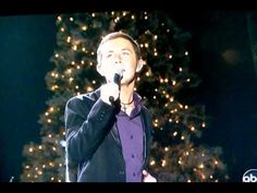 Scotty McCreery - The First Noel