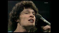 Golden Earring - Radar Love (1973) HD 0815007