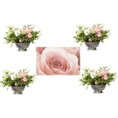 """""""florists in noida, bouquet delivery in noida, send flowers in noida Bouquet Delivery in Mumbai"""" by floralcountry on Polyvore"""