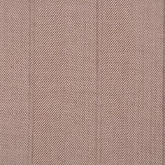 This is a wool herringbone in beige and cream.  At each repeat is a high relief stripe. Medium weight, but airy, great for fall fashion.