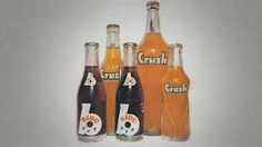 refresco bidu - Buscar con Google Hot Sauce Bottles, Drinks, Google, Home Decor, Uruguay, Drinking, Beverages, Decoration Home, Room Decor