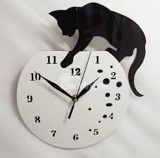 3D acrylic clocks - Google Search