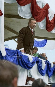 Colorized History, Name Calling, Theodore Roosevelt, Historical Images, Historian, How To Become, Black And White, Black N White, Black White