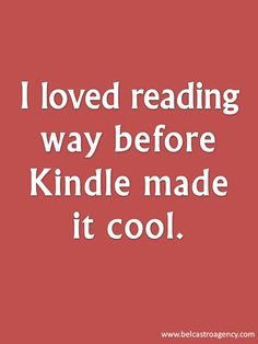 While true, I love my e-reader. I Love Books, Books To Read, My Books, Little Bit, So Little Time, Reading Quotes, Book Quotes, Book Memes, Book Sayings