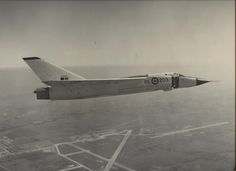 Avro Arrow, Experimental Aircraft, Technical Drawing, Armed Forces, Airplanes, Fighter Jets, Aviation, Canada, Military