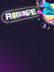 Rebelde: a novela que virou mania entre os adolescentes do Brasil você só vê na Record