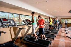 Shape your body at Riu Santa Fe. You can find the Hotel Riu Santa Fe (All Inclusive 24h) in the south of the peninsula Baja California and just a few minutes away from Cabo San Lucas, Mexico. Hotel Riu Santa Fe - Hotel in Los Cabos, Mexico - RIU Hotels & Resorts